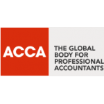 Assoc. of chartered certified acc.